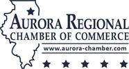 AURORA REGIONAL CHAMBER OF COMMERCE COVID-19 RESOURCES